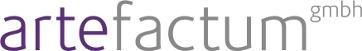 artefactum - Der Lohnhersteller für Kosmetik und Wellnessprodukte